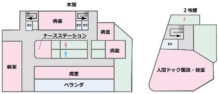 floor_4f